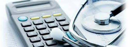 Medical Billing and Coding Classes in Delaware | Medical