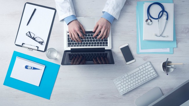 Medical Billing and Coding Classes in Georgia | Medical