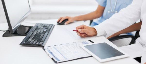 Medical Billing and Coding Classes in Utah | Medical Transcription ...