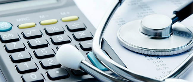 Medical Billing and Coding Classes in Missouri | Medical ...