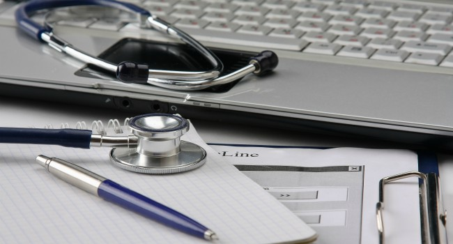 Medical Billing and codings